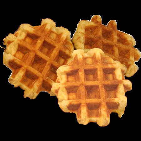 Nelson's-Belgium-Waffle