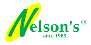 Welcome to Nelson's Franchise (M) Sdn Bhd