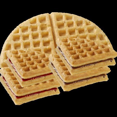 Nelsons-Waffle