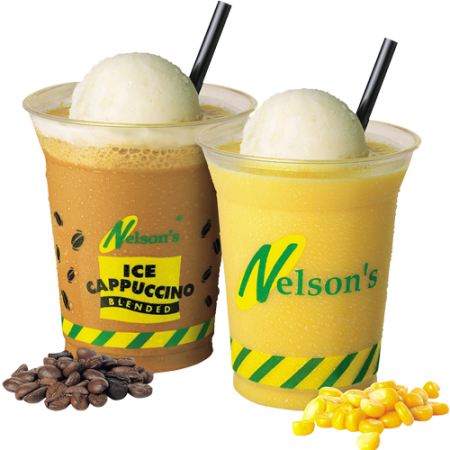 nelsons-Ice-Blended-Drink