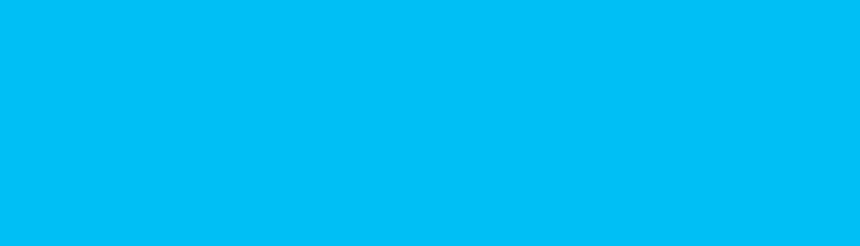 Nelsons-Slider-2-Background
